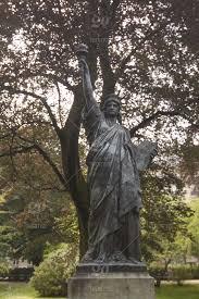 paris luxembourg garden france park