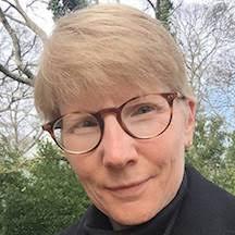 Green River College in Auburn, Washington, Names Suzanne Johnson as  President : Women In Academia Report