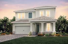 homes at woodmont country club