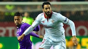 Adil Rami to begin talks with Olympique de Marseille - AS.com