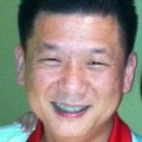 Hilary Chan - Library Technician - Portland Community College | LinkedIn