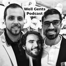 Listen to Podcast Entries for My RØDE Cast | RØDE Microphones