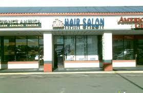 the look hair salon 1550 normandy