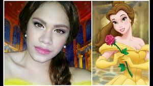 makeup princess disney s saubhaya makeup