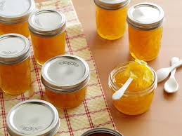 orange marmalade recipe alton brown