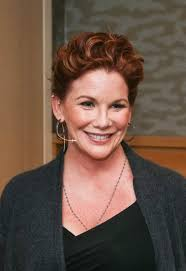 Melissa Gilbert's 'Little House on the Prairie' life at country home