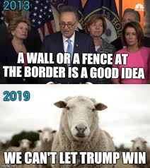 Politics Sheeple Memes Gifs Imgflip