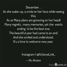 as she wake quotes writings by ritu bhaskar