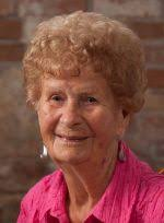 BESSIE JOHNSON - 1918 - 2013 - Southland Funeral Chapel - Taber ...