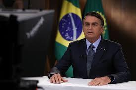 Jair Bolsonaro na ONU: Leia a íntegra do discurso do presidente do Brasil  na Assembleia Geral