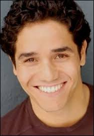 Adam Jacobs Is New Simba of Broadway's Lion King | Playbill