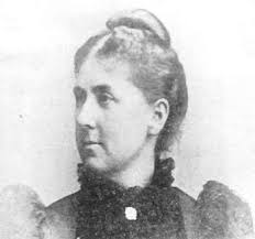 Abby Fox Rooney was female physician pioneer