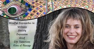 Home - Stacie Smith, Decatur Therapist