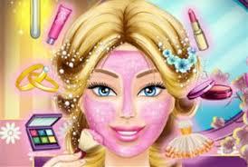 makeup games to play saubhaya makeup