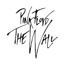 Pink Floyd The Wall Vinyl Decal Sticker