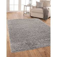 abacasa domino light grey 5x8 area rug