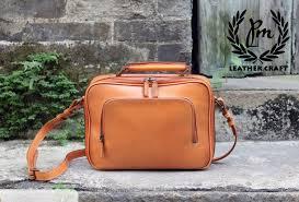 vintage satchel shoulder messenger nbsp