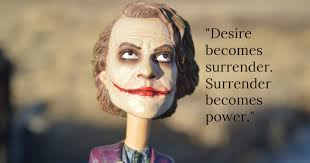 best joker quotes about life and love ▷ ng