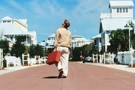 Twenty Years Later, Everything Is The Truman Show