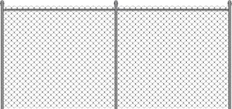 Download Fence Png Free Transparent Png Images Icons And Clip Arts