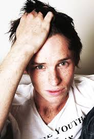 Pin by Adeline Ross on So perfect he needs his own board. | Eddie redmayne,  Eddie, Eddie redmayne fantastic beasts