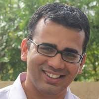 Vinay Ramesh - CEO - Analytics Quotient | LinkedIn