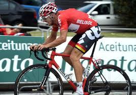Adam Hansen | Road Race Cycling Wikia | Fandom