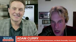 Podcasting tips and gear with no latency (Adam Curry and Mike ...