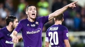MN24 - Milenkovic ha detto sì al Milan, ma la Fiorentina spara alto