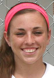 Cougars earn RVC accolades   Sports   cpioneer.com