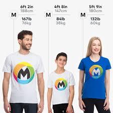 Custom Basic T Shirts No Minimum Custom Kids Shirts Vistaprint
