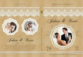 dvd cover and dvd label template vol 6
