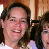 Kathleen West - Enforcement Officer - 37th Judicial Circuit Court | LinkedIn