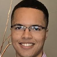 Adam Jackson | Carleton University - Academia.edu