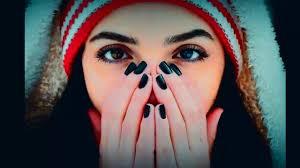 تصميم خرافي صور بنات حلوه Youtube
