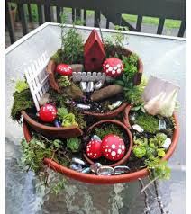 garden decor works in koramangala