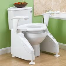 toilet lift diityliving get