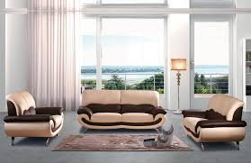 extraordinary designer leather sofa set