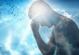 Personnalité et spiritualité : comment sont-elles liées ? - Nos Pensées
