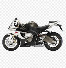 bmw s1000rr motorcycle bike png images