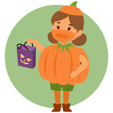 Trick or Treating and Other Halloween Activities | CDC