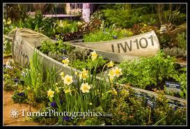 northwest flower garden show 2020