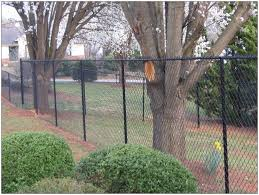 Conyers Ga Fence Company Conyers Fence Company