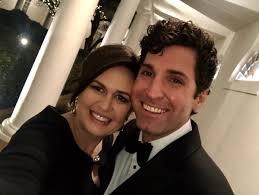 Bryan Chatfield Sanders bio: Who is Sarah Huckabee Sanders husband? ▷  Legit.ng