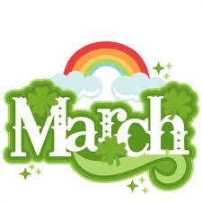 Image result for clipart march