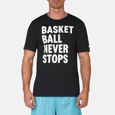 nike workout shirts with sayings