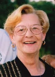 shirley bennett outlaw obituary