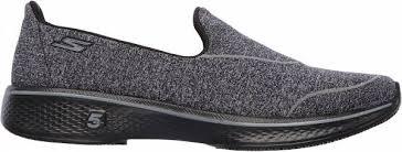 skechers gowalk 4 super sock
