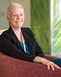 Abigail Collins | Children's Hospital Colorado