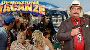 Operazione Vacanze film stasera in tv: cast, trama, streaming